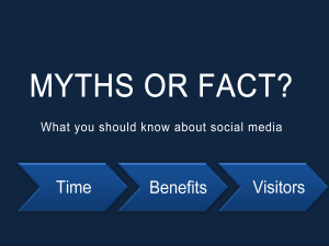Fact-or-myth-about-social-media-business-4