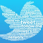Use-Twitter-for-Marketing
